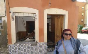 IU, Equo y Tú Decides, juntos en Almería, Roquetas y El Ejido