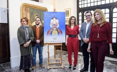 Almería, capital del Teatro Siglo de Oro desde el próximo lunes