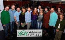 Adelante Andalucía concurrirá como confluencia el 26M en más de 200 municipios
