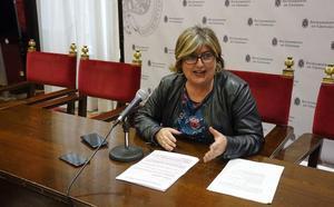 El Ayuntamiento denuncia la «incoherencia» del PP en el nombramiento de la nueva dirección del Patronato de la Alhambra