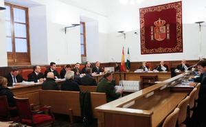 La Fiscalía pide 9 años de ingreso psiquiátrico para el acusado de dejar en coma a su tío en Vélez de Benaudalla