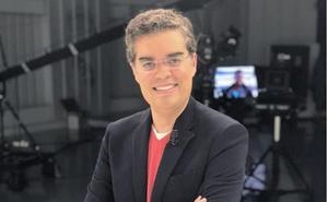 El PP destaca el fichaje de Vicente Azpitarte por su perfil «renovador»