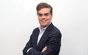 «Me han felicitado Florentino Pérez, Jiménez Losantos y Esperanza Aguirre»