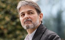 La Generalitat concede el régimen abierto a Oriol Pujol tras dos meses de cárcel