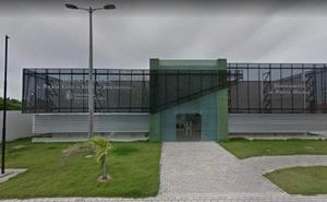 Una recién nacida es enterrada viva por madre y devorada por animales en Brasil