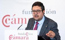 Francisco Serrano (Vox): «La brecha salarial es una gran mentira, un fake»