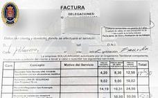 Vuelve el timo del gas a Granada: la Policía Local alerta de varios casos