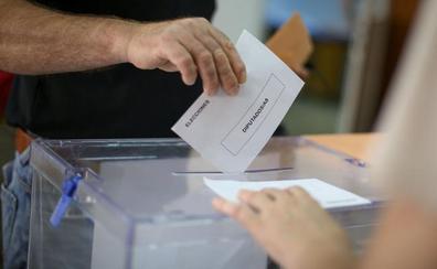 Mañana en IDEAL, la encuesta de GAD3 con la intención de voto para las generales en Granada