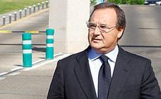Maurizio Carlotti se retira de Atresmedia