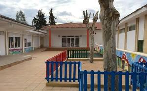 La Junta oferta el próximo curso 349 nuevas plazas públicas para menores de tres años en Granada