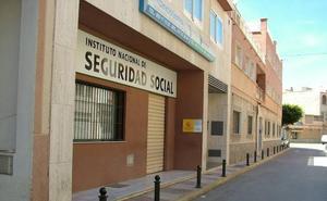 Andalucía ha ganado veinte mil afiliados extranjeros desde antes de la crisis