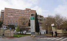El PP municipal insta al PSOE a pedir perdón por las listas de espera