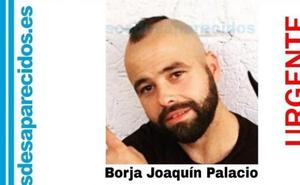 Encuentran muerto al hombre de 35 años desaparecido hace dos días en Gijón