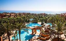 ¿Quieres alojarte en uno de los mejores hoteles de playa de Europa?