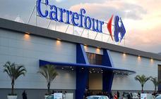 Los amantes de la pizza arrasan en Carrefour con la 2 unidad al 50%