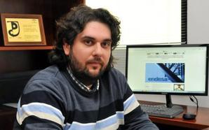 Dan la razón a un cliente de Linares acusado de manipular su contador de luz