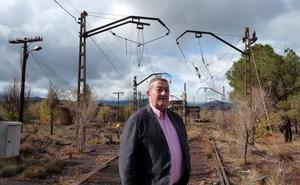 El Ayuntamiento de Alquife confía en que la explotación de la mina dé resultados «positivos»