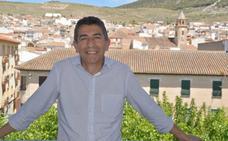 Manuel Alarcón no optará a la reelección a la Alcaldía de Padul en las municipales