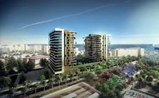Residencial Suncrest inicia la venta de su segunda fase tras el gran éxito de la primera