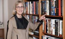 El análisis histórico de la brecha de género, premiado por la Fundación BBVA