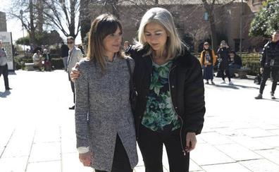 Rocío Díaz reforzará «la transparencia en la gestión» al frente del Patronato de la Alhambra
