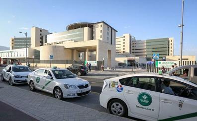 ¿Cómo es el examen para taxista en Granada? Abierto el plazo para la obtención de licencia