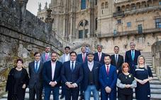 TVE grabará un programa en Baeza sobre Patrimonio de la Humanidad