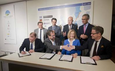 El Parque de las Ciencias intercambiará exposiciones con tres museos europeos