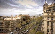 Una ciudad española, entre las 10 mejores del mundo para ir de vacaciones