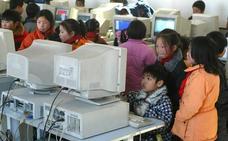La programación será una materia obligatoria en Japón desde primaria