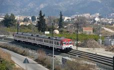 El Corredor Mediterráneo reducirá el tiempo de viaje logístico en un 44% en 2030