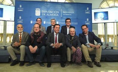 El primer museo de realismo español contemporáneo estará en Almería