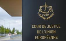 Multa a España por el retraso en la reforma de la ley hipotecaria