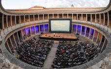 El Festival Cines del Sur, pendiente de la Junta para salir adelante