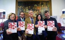 Los Cursos Manuel de Falla buscan integrar las artes en su 50 aniversario