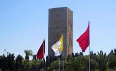 Inmigración y diálogo interreligioso, ejes del viaje del Papa a Marruecos