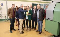 Moreno avanza que la auditoría apunta a «un caos» en la gestión del PSOE en la Junta