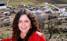 «Las políticas públicas deben centrarse más en el medio rural»