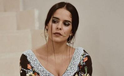 Nunca es tarde para dedicarse al flamenco