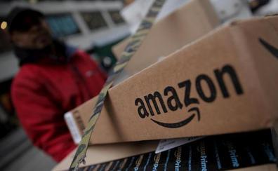 Llegan las esperadas ofertas de primavera a Amazon