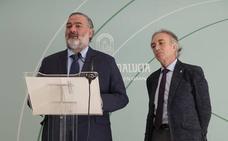 La Junta activa una treintena de quirófanos extra en Granada para operar por las tardes y los sábados