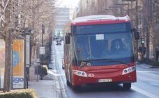 El PP culpa al alcalde de bloquear la renovación de la flota de autobuses pese al mal estado de los vehículos