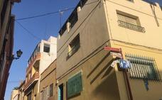 El derribo de las casas que tapan la Alcazaba se adjudica mañana