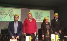 Las escuelas de Arte de Andalucía se dan cita en Motril