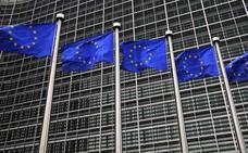 España, única potencia que esquiva la recesión industrial en la eurozona