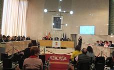 El Ayuntamiento de Almería prohibirá la apertura de casinos junto a colegios