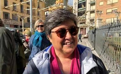 Podemos e IU dan por finalizado el intento de confluir con Jaén Sentido y Común
