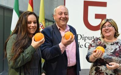 La Feria de la Naranja de El Valle acercará su gastronomía y cultura a miles de visitantes
