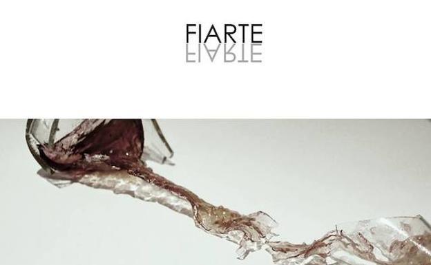 La décima edición de Fiarte será inaugurada el próximo viernes en Churriana de la Vega