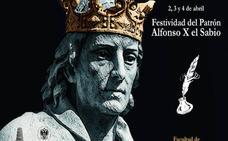 Acto académico en la Facultad de Traducción e Interpretación por su patrón Alfonso X el Sabio